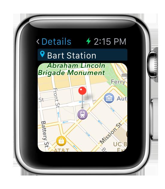 Mobile App Development - iOS & Android